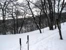 越後丘陵公園